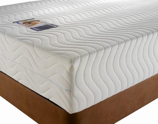 Premium-Memory-Foam-Mattress-made-to-order-measure-custom-size-boat-caravan-motorhome-motor-home