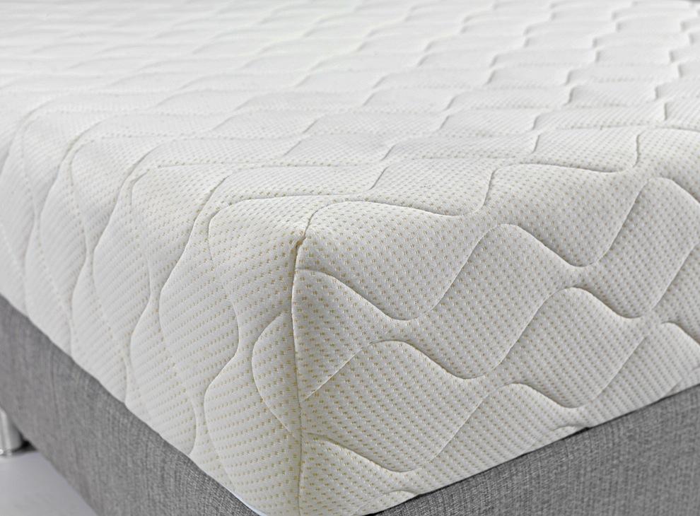 gelflex laygel mattress sensation sleep. Black Bedroom Furniture Sets. Home Design Ideas