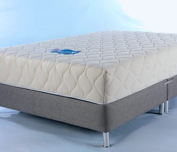 GelFlex-Custom-Size-Made-To-Measure-Mattress-Caravan-Boat-Camper-van-Mobile-Home