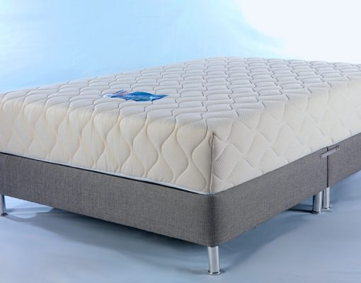 GelFlex-Custom-Size-Made-To-Measure-Mattress-Caravan-Boat-Camper-van-Mobile-Home
