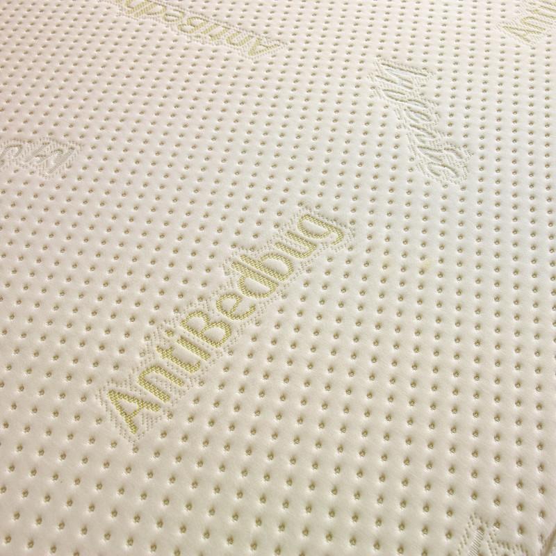 Memory foam mattress Pressure relieving foam tempur orthopedic