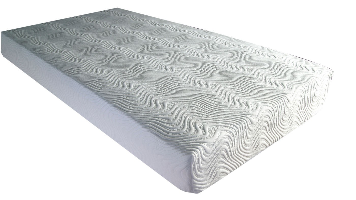 Talalay Latex Mattress Sensation Sleep