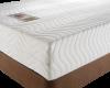 Premium Memory Foam mattress Corner