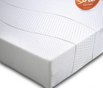 sareer-diamond-6-2-memory-foam-matrah-1