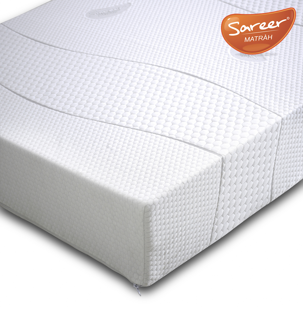 Memory Foam Mattress 6 Inch Or 8 Inch Depth Sensation