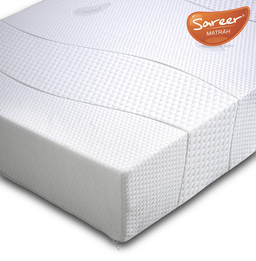 Memory Foam Bed Bugs Flip A Pillow Top Mattress Best Mattress Protector For Memory Foam Beds