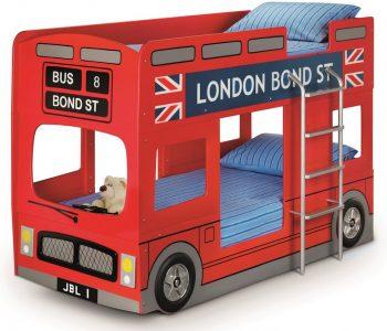 london-bus-bunk