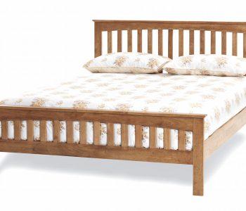 Oak-Hevea-Bed-Frame