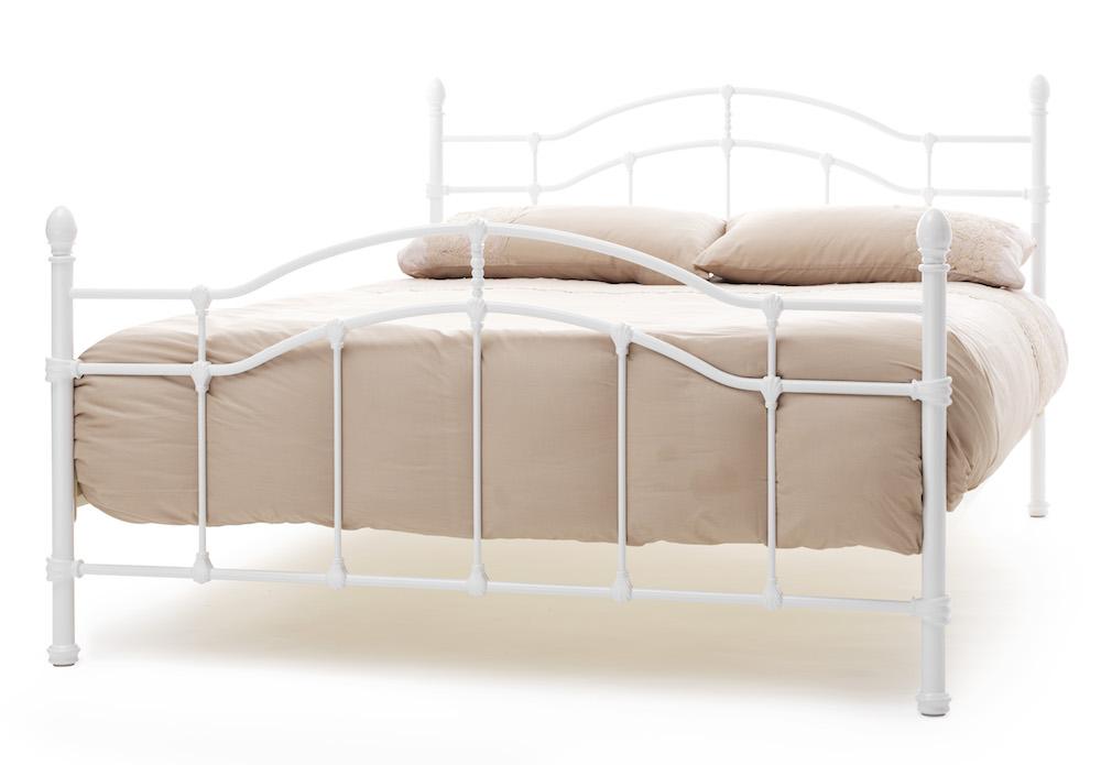 Made To Measure Sofa Beds